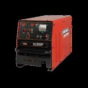 OPTIMARC-CV-500P