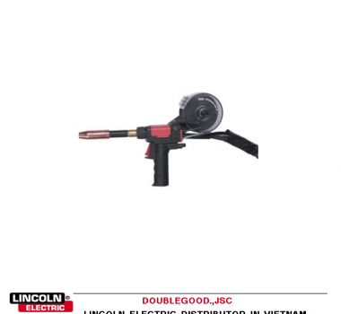 Magnum-250LX-Spool-Gun
