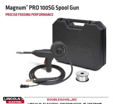 Magnum-PRO-100SG-Spool-Gun