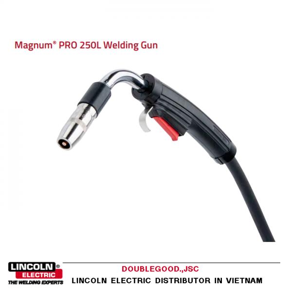 Magnum-PRO-250L-Welding-Gun-(15-ft.)