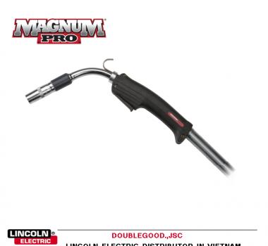 Magnum-PRO-Curve-200-300-400-Welding-Gun-(10-ft.)