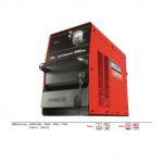 OPTIMARC-500PA