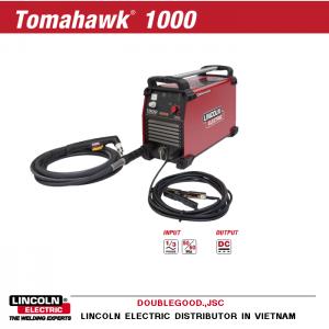 TOMAHAWK-1000-PLASMA-CUTTER