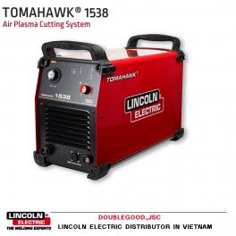 TOMAHAWK-1538
